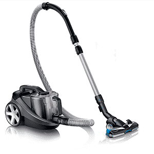 Philips FC9723/09 Powerpro Expert aspirateur sans sac